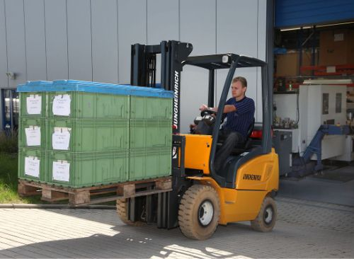Metallbaugesellschaft_Boxberg_Logistik