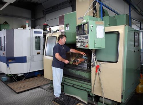 Metallbaugesellschaft_Boxberg_Maschinen