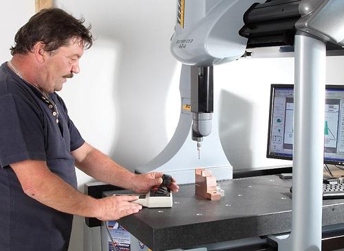 Metallbaugesellschaft_Boxberg_Qualitätssicherung